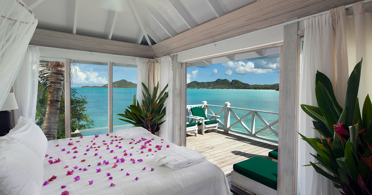 CocoBay-Resort-Antigua-chattel-house-interior
