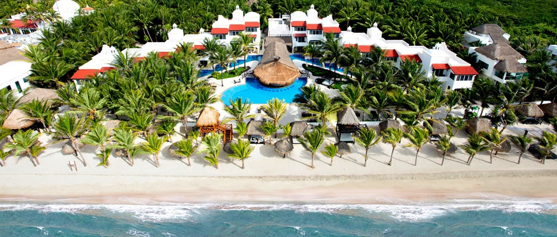 hidden-beach-resort-mexico