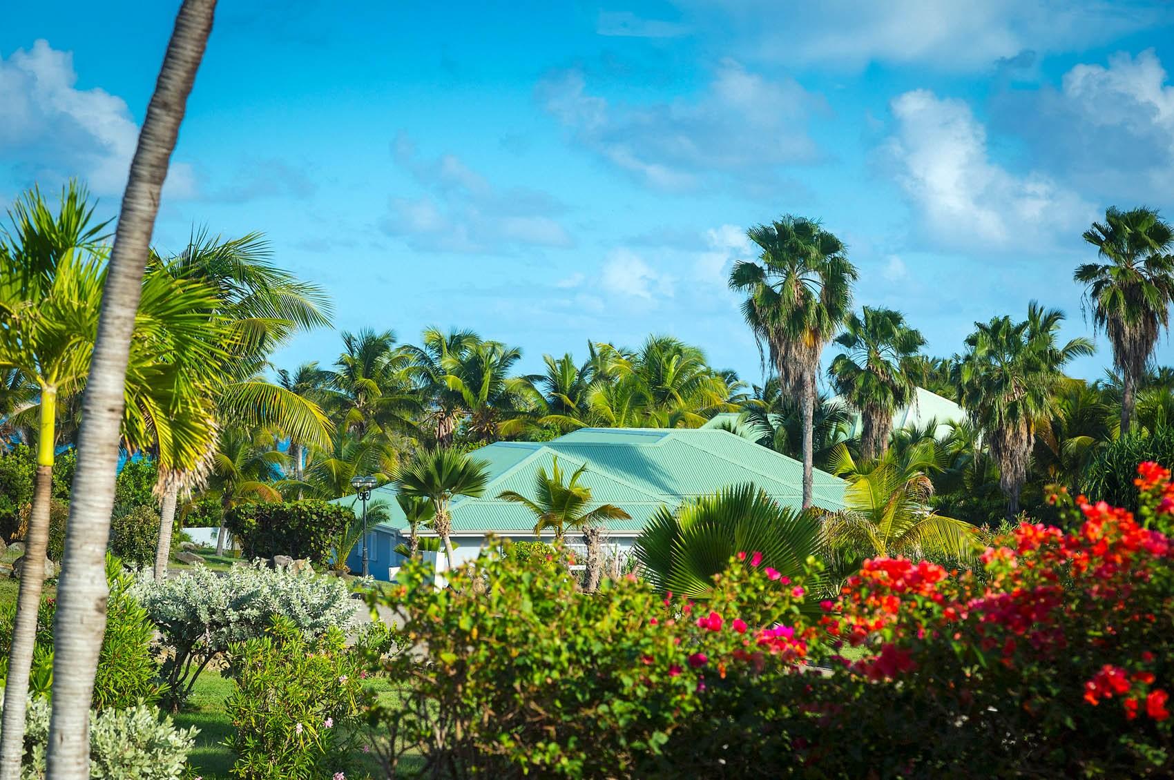 Esmeralda-Resort-Gardens