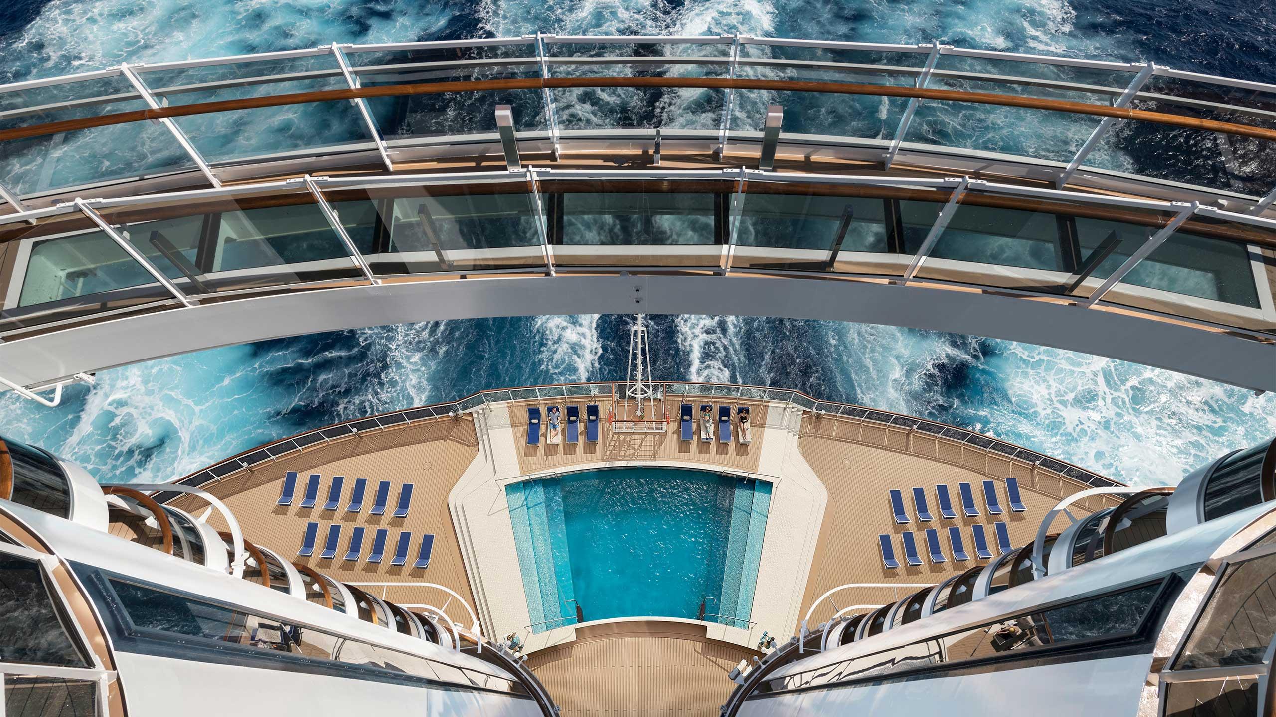 MSC_Cruises_Spectacular_View