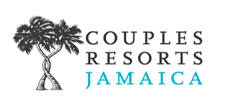 Couples-Resorts-in-Jamaica