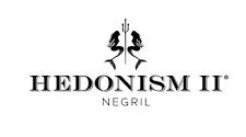 Hedonism-Negril