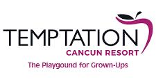 Temptation-Resorts