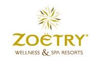 Zoetry+Wellness+Resorts