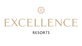 excellence-resorts
