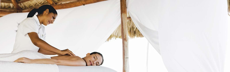 spa-and-wellness