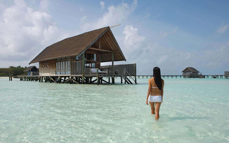 Como-Cocoa-Island-Loft-Villa-Terrace-