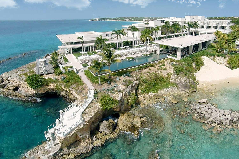 Four-Seasons-Anguilla-View