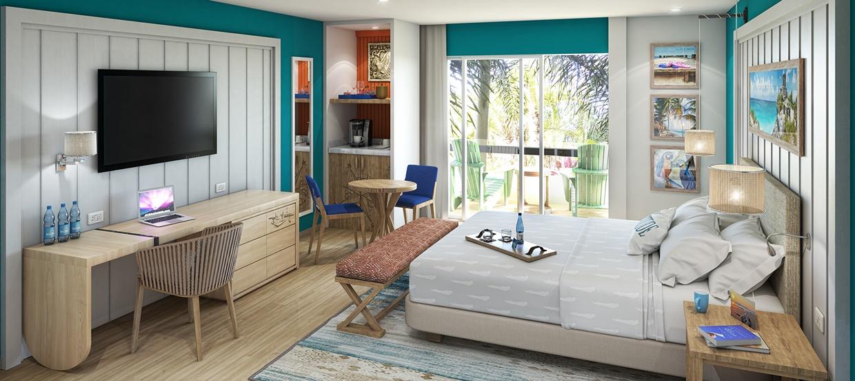 Margaritaville-Reserve-Room