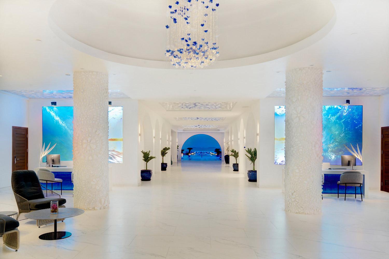 cuisinart-golf-resort-spa-experience
