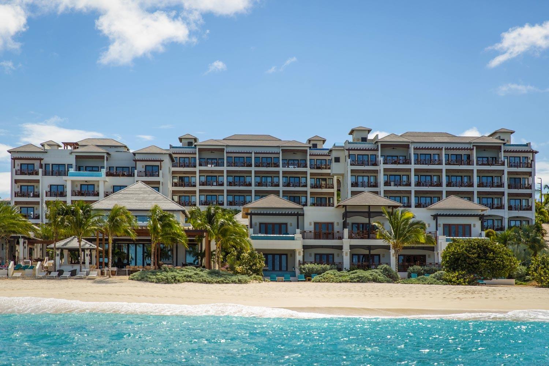 zemi-beach-house-resort-and-spa