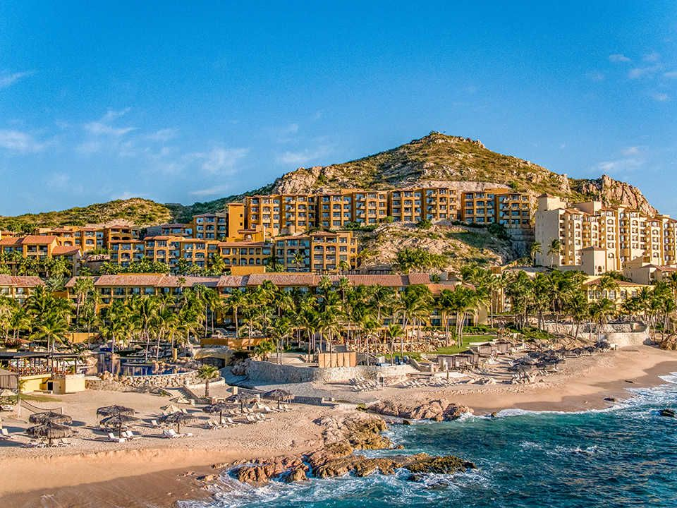 Grand-Fiesta-Americana-Los-Cabos-Beachview