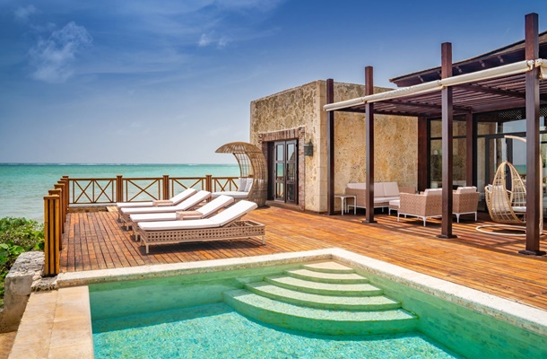 Sanctuary-Cap-Cana-Royalty-Villa