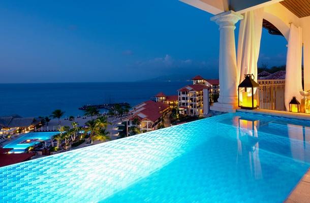 Sandals-Grenada-Resort