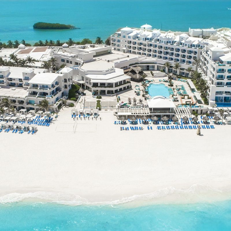 Panama-Jack-Resorts-Cancun-Beach