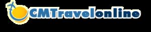 cmtravelonline-logo