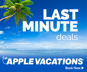 Apple-Last-Minute-Deals