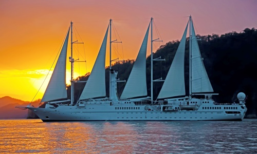Honeymoon+Cruise+Experiences
