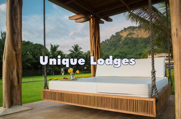 Unique-Lodges