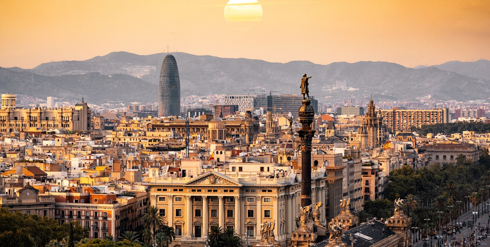 Spain+Travel+Guide