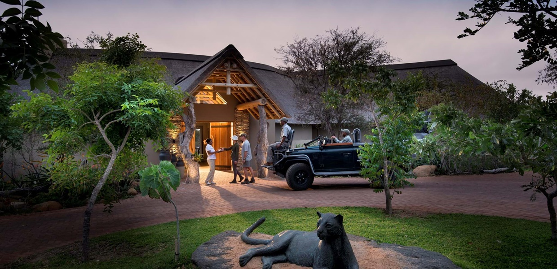 Worlds-best-safari-destinations