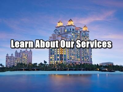 1Papaya+Travel+Services