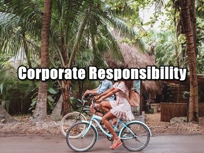 Corporate+Responsibility