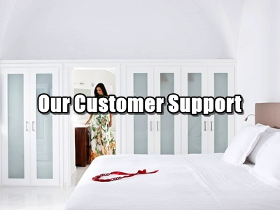 Customer+Support