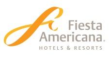 Fiesta+Americana+Resorts