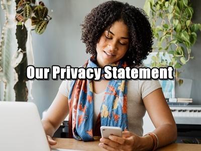 Privacy-Statement