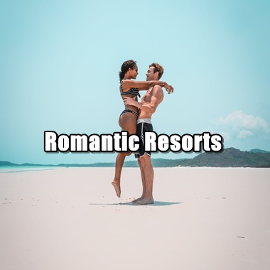Romantic-Resorts