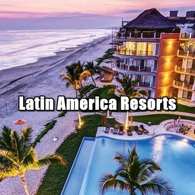 South-America-Beach-Resorts