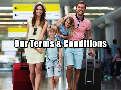 Terms+and+Conditions