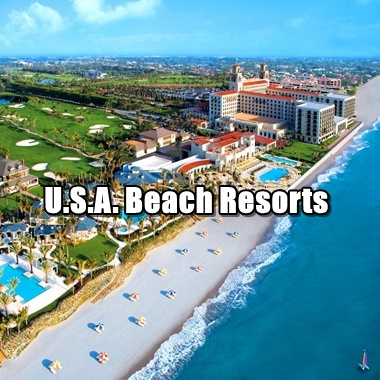 USA-Beach-Resorts