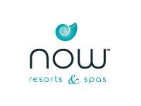 Now Resorts