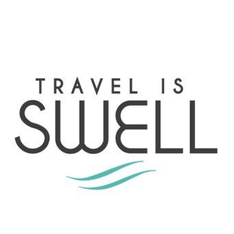 �Travel is SWELL�